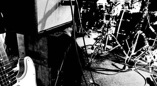 Contratación de artistas River Thames Music